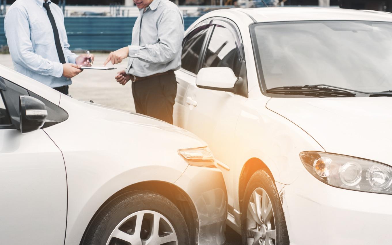 Paron Collision & Repair - Airdrie Auto Body